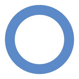 simbolo universale del diabete