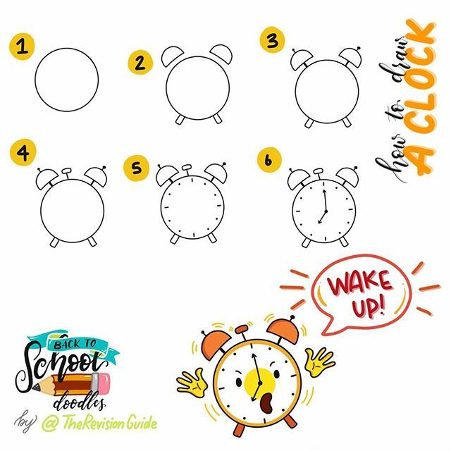 #TRG_Back2School check a few posts back for the 'how to add instant cuteness to…