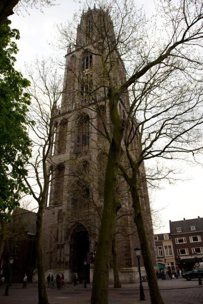Best Utrecht Walking along the water ways in the Netherlands