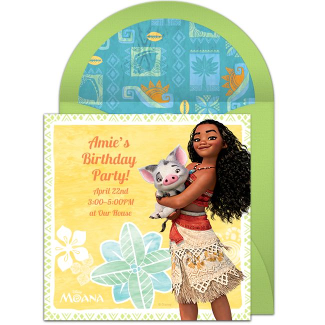 855 Best Girl Birthday Ideas Images On Pinterest