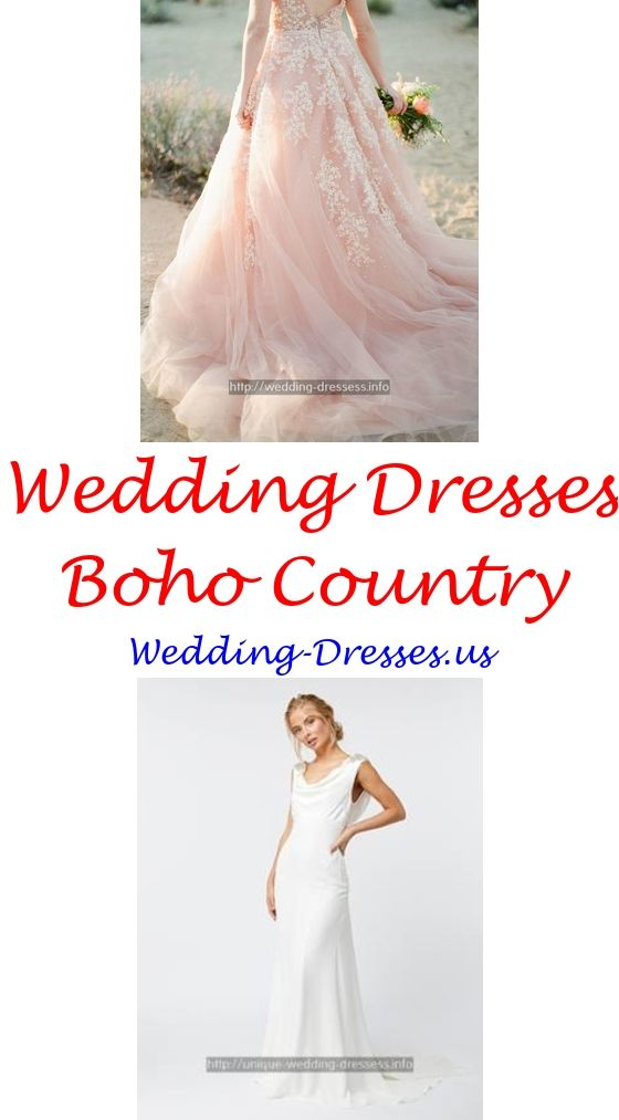 clearance wedding dresses wedding frocks - marriage gown online ...
