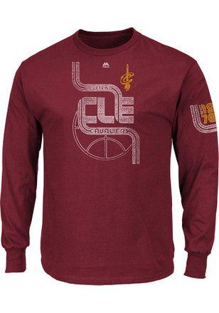 d6d41510b27 Cleveland Cavaliers Team Shop | Cleveland Cavaliers Apparel | Cleveland  Cavaliers Gear