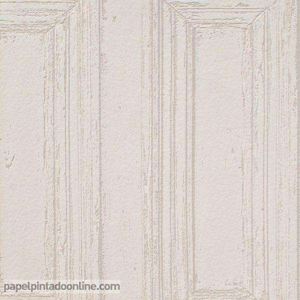 Mejores 34 im genes de papel pintado metaphore en for Papel pintado puertas
