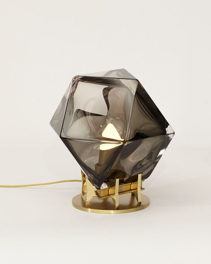 798 best Lighting Table Lamps images on Pinterest
