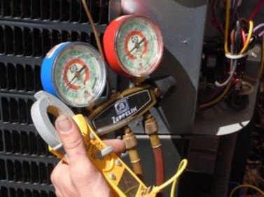 Houston TX Air Conditioning Repair: Air Specialist #air #conditioning #repair #houston, #houston #air #conditioning #repair http://lesotho.nef2.com/houston-tx-air-conditioning-repair-air-specialist-air-conditioning-repair-houston-houston-air-conditioning-repair/  # Houston TX Air Conditioning Repair Is your Houston air conditioning repair contractor factory trained, NATE certified, Texas state licensed and insured? Call Air Specialist, Inc. Heating and Air at 713-936-2594 today for…