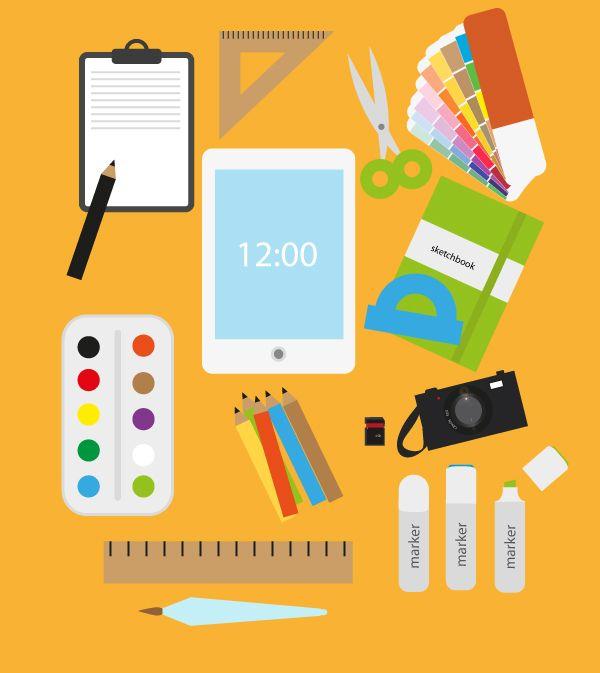 #flatillustration #illustration #illustrator #illustrators #art #флэтиллюстрация #иллюстрация #иллюстратор