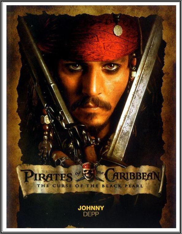 270 best E-H Pirates i...