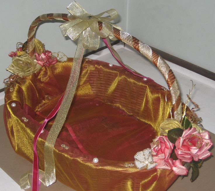 Wedding Gift Packing Ideas: 102 Best Images About Indian Wedding On Pinterest