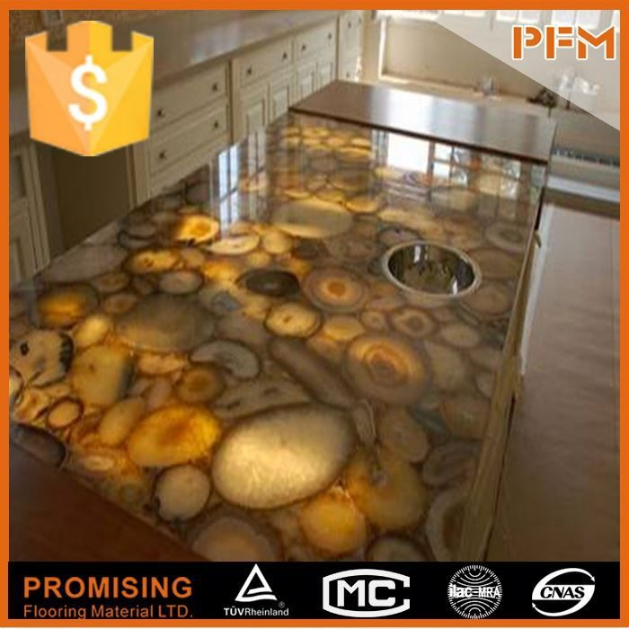 New House Interior Decoration Quartz Countertop Price India Photo, Detailed about New House Interior Decoration Quartz Countertop Price India Picture on Alibaba.com.