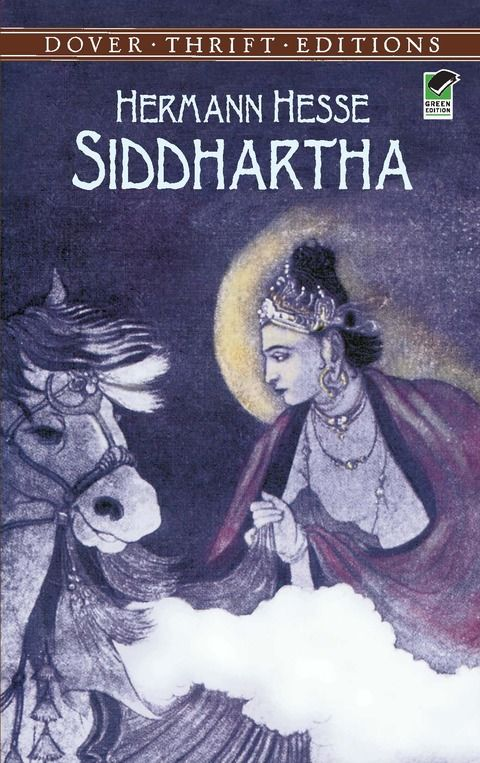comparison siddhartha candide Voltaire and his candide  compare and contrast candide and siddhartha international find this pin and more on voltaire and his candide by vic quesada herrera.