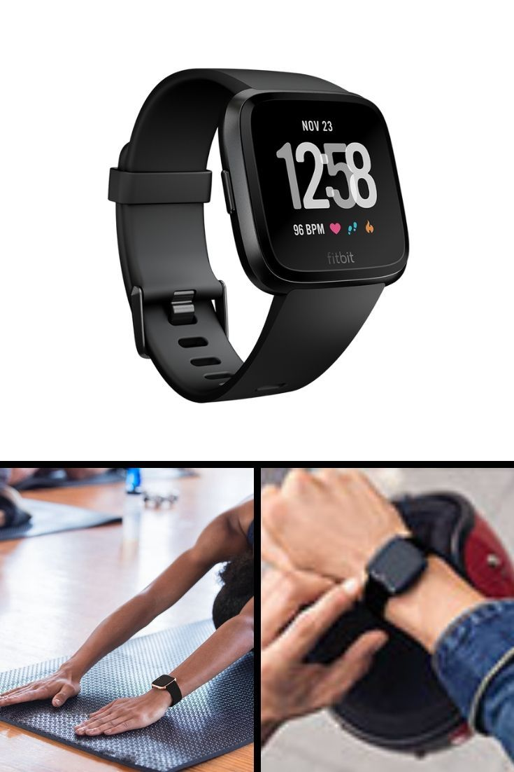 b6fa631720b78d9c39dc406fa8aa33d0 - How To Get Free Music On Fitbit Versa 2