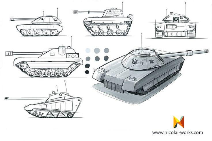 tank sketch.jpg