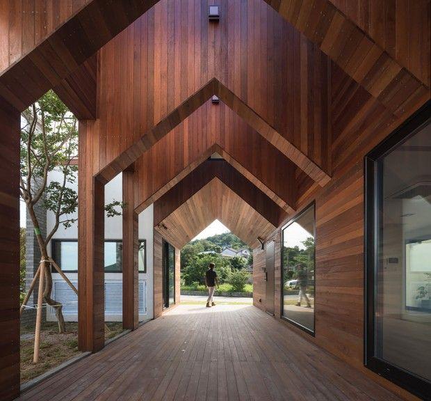 301 best World architecture \ design images on Pinterest