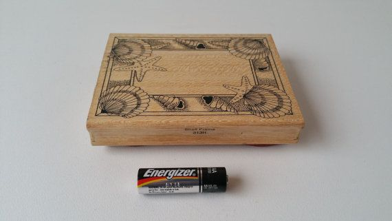 https://www.etsy.com/au/listing/501773645/wooden-backed-rubber-stamp-featuring