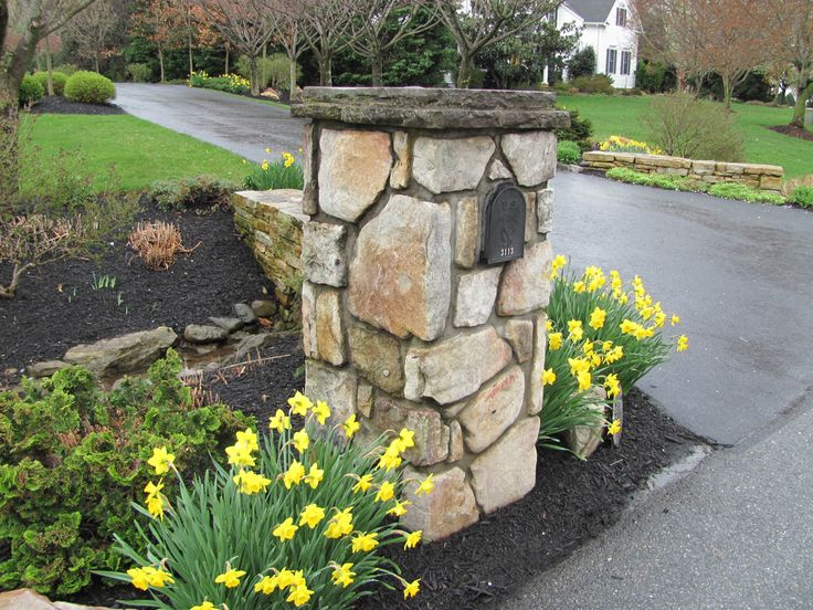 68 best images about general landscaping ideas on pinterest gardens perennials and perennial