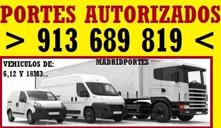 MUDANZAS BARATAS NACIONALES#65X46OO8#47#MUDANZAS EN ARGANZUELA Los precios más bajos lo tienes aquí!((6.5.46oo8.4.7))*Madridportes*somos económicos y expertos en el sector. Portes económicos desde: 30€ servicio urgente portal a portal Madrid. -mudanzas baratas en arganzuela-aluche desde 125€ *personal de carga y descarga, venta de material de embalaje… mini-portes autorizados: madrid, coslada, aravaca, alcobendas, aluche, ventas, fuencarral, el pardo, torrejón de ardoz, ascao, alcorcón, etc…