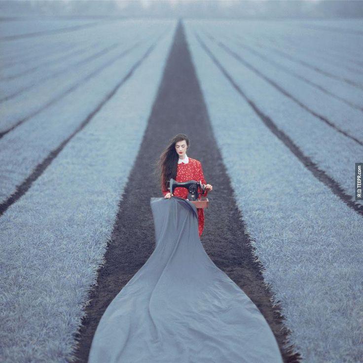 surreal-photography-oleg-oprisco-1