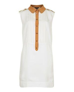 ted baker shirt dress - Google Search