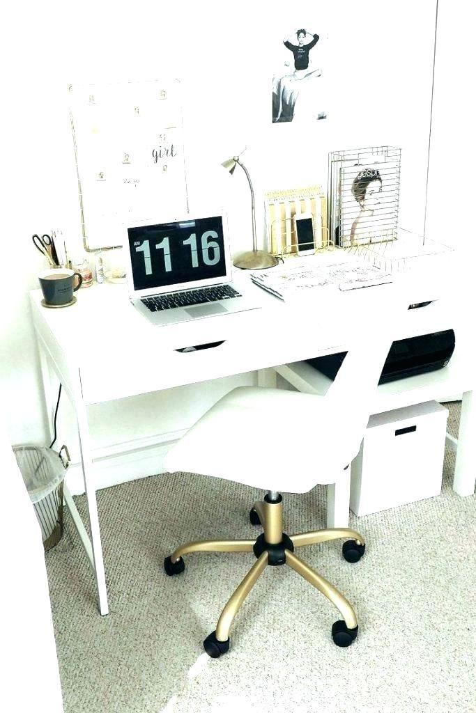 Bathroomfoxy Home Office Desk Ideas Homemade Home Office Design Bedroom Interior Home Office Decor