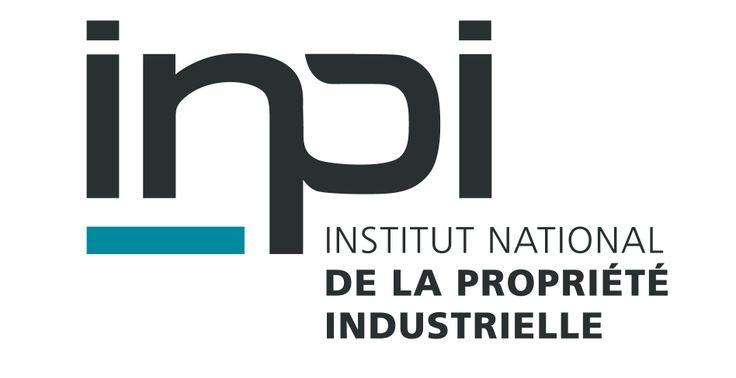 Propriété industrielle : le classement 2013 des déposants de brevets publiés à l'INPI · Institut Sage