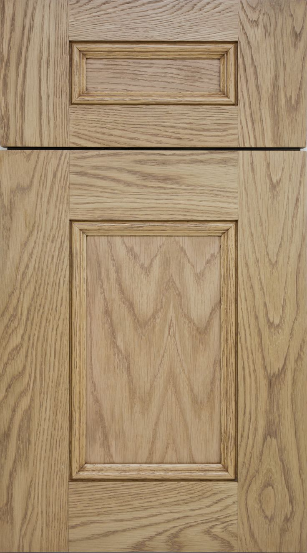 88 Best New Doors Images On Pinterest Custom Cabinetry