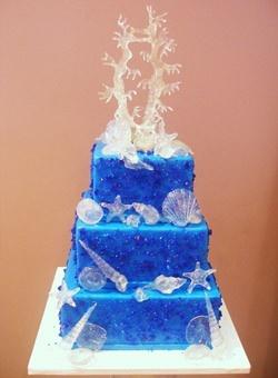 estate torta nuziale, torta nuziale, Favori di nozze, Matrimonio temi