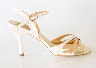 Imagini pentru yuli b shoes miami