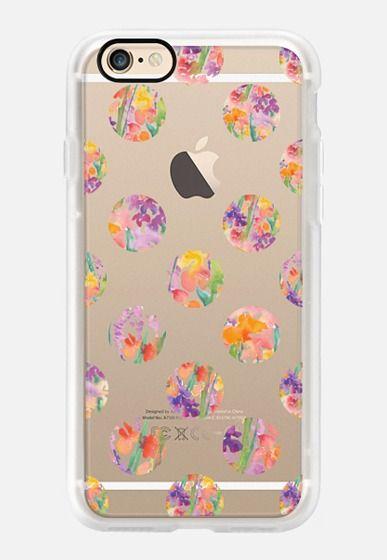 semi transparent iphone 7 case