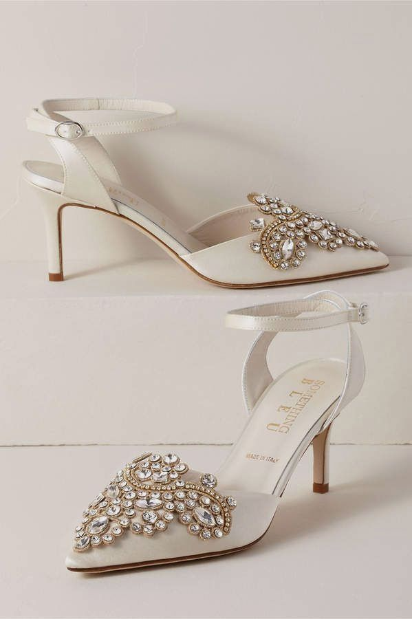 New Wedding Shoes Ideas For Summer Summer Wedding Shoes Bridal Shoes Wedding Shoes