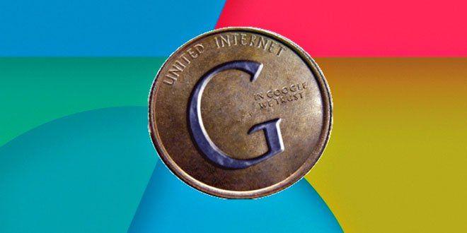 Google anunció mejoras para el sistema de recompensas - http://j.mp/23glVCy - #Android, #AndroidSecurityRewards, #Errores, #Google, #Noticias, #Tecnología