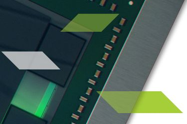 High Bandwidth Memory | Reinventing Memory Technology