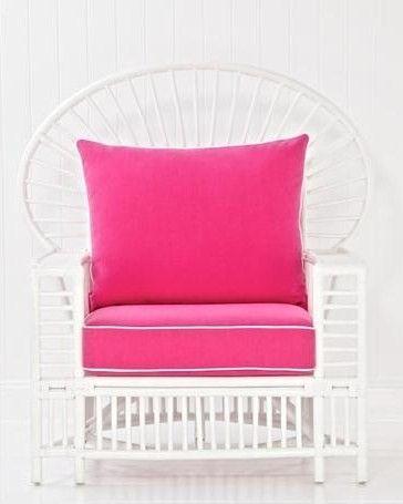 Raffles Chairs