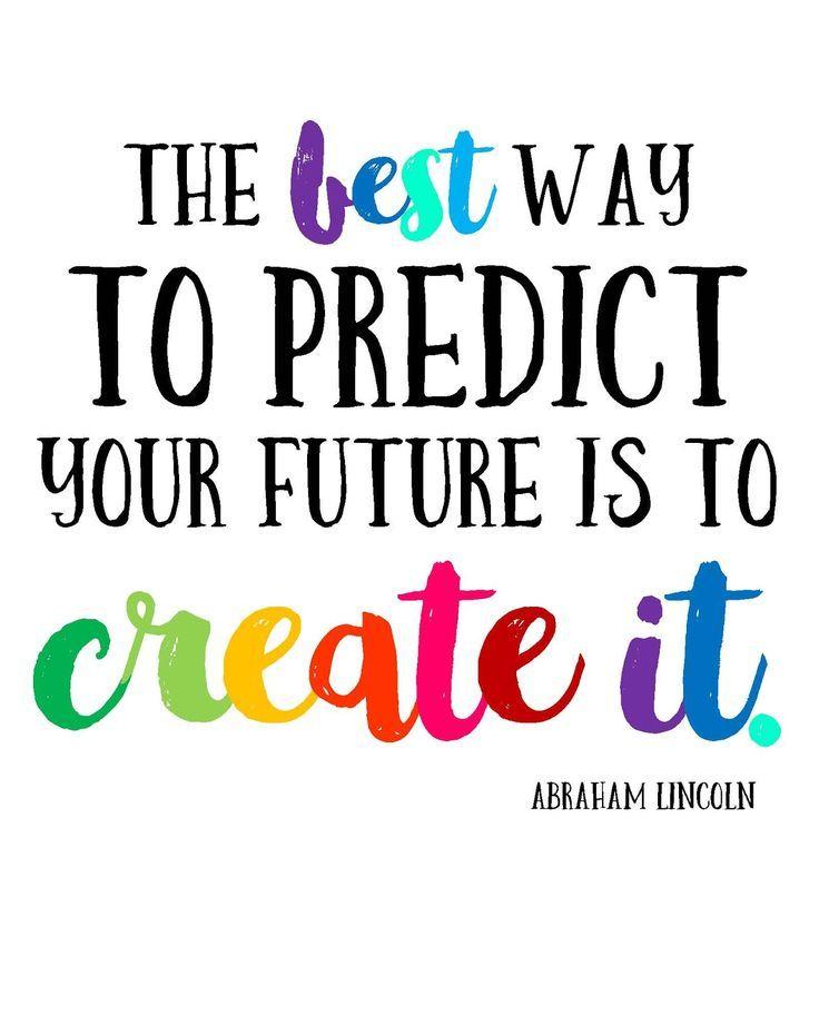 Inspirational School Quotes 138 Best Inspiring Images On Pinterest  Inspiration Quotes Inspire