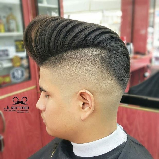 55 Popular Mens Hairstyles Haircuts New Trend Hair Styles Menshairstyletrends Hairstyles Haircuts Mens Hairstyles Popular Mens Hairstyles