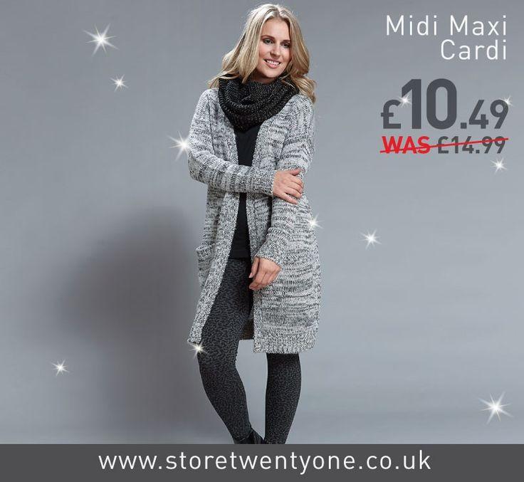 www.storetwentyone.co.uk