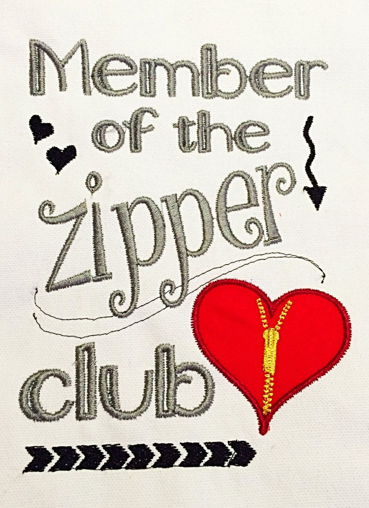 Member of the Zipper Club shirt, member of the zipper club, CHD, heart defect shirt,congenital heart defect, heart awareness, heart survivor by SpreadingThread on Etsy