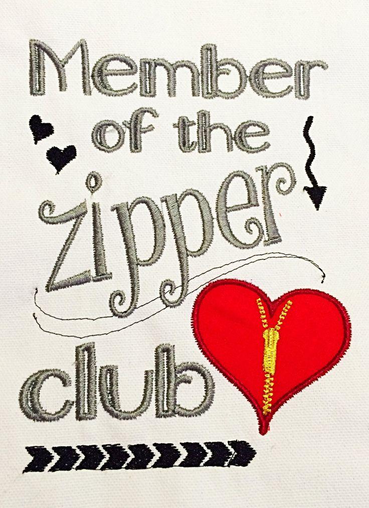Member of the Zipper Club shirt, member of the zipper club, CHD, heart defect shirt,congenital heart defect, heart awareness, heart survivor by SpreadingThread on Etsy