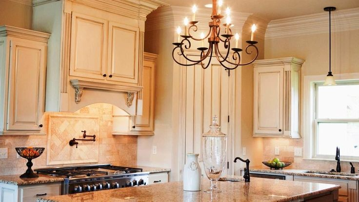What's Your Favorite Color? Make Your Kitchen Color. Best Painting Kitch...