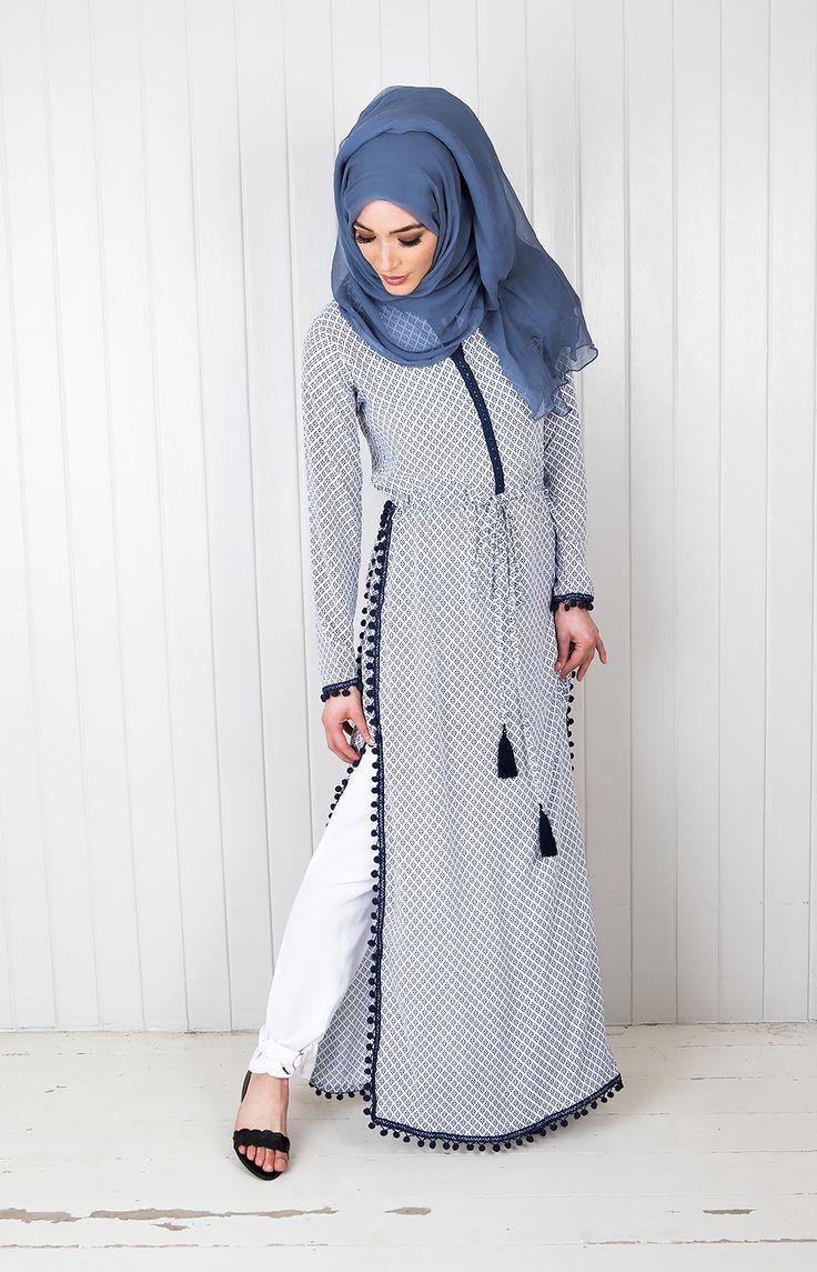 Résultats de recherche d'images pour «party dress muslimah»