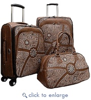 31 best purses...bags, luggage images on Pinterest | Montana ...