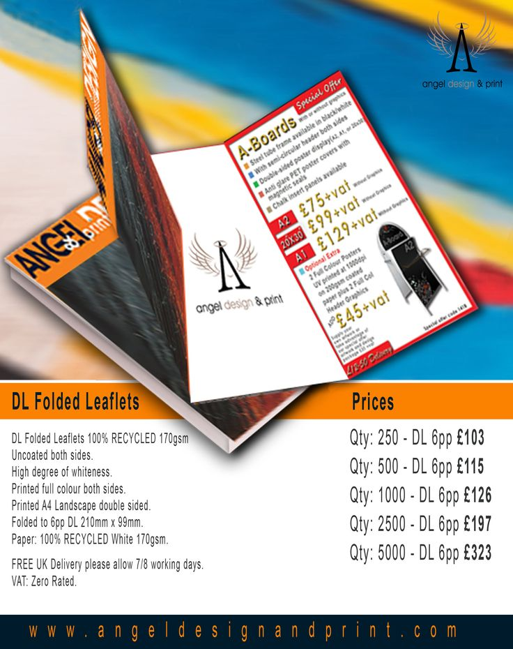 Pin On Recycled Business Stationery Leaflets Letterheads Compliment Slips Business Cards