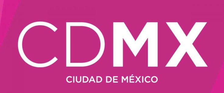 Recibe Gobierno CDMX Premio Nacional de Desarrollo Regional y Urbano 2014 por programa Ecoparq