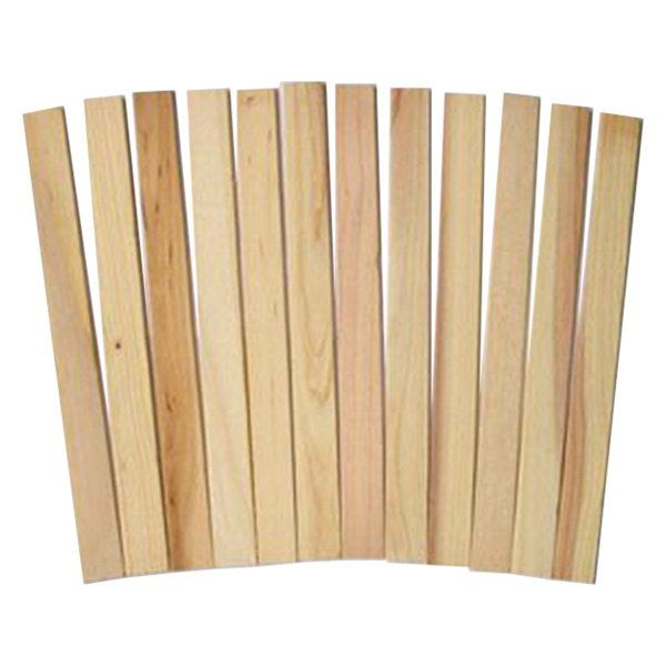 Paddles 1000 12 Wood Mixing Tips Toolsid Com In 2020 Painted Paddles Painting Wood