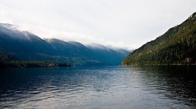 For the ultimate guide to the Pacific Northwest's most enchanting destinations, check out this post by @Roadtrippers! po.st/c11Pj2 #GoRVing