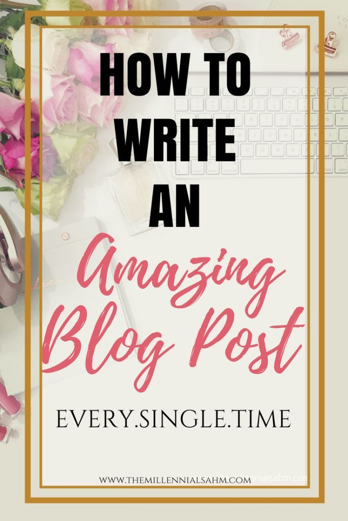 "As bloggers, I'm sure we all have heard the saying ""Content is King"". But how can you be sure that your content hits the mark? First, consider this fundamental truth: what you write about isn't nearly as important as HOW you write it. Blogging For Beginne"