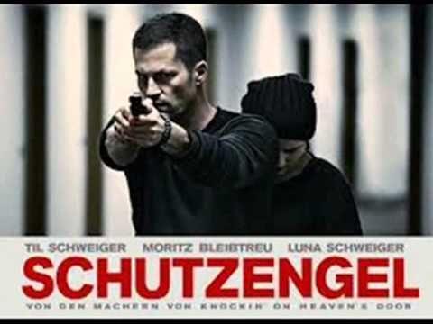 Unheilig  Schutzengel Orchester version +lyrics