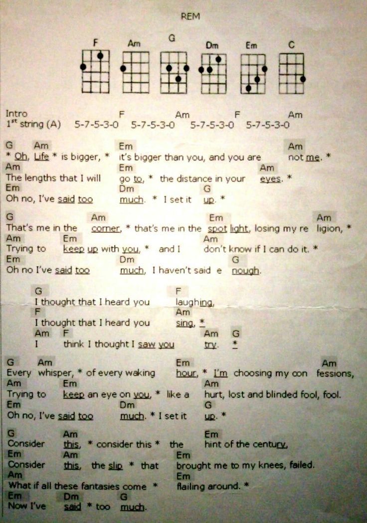 parole chanson 3-0