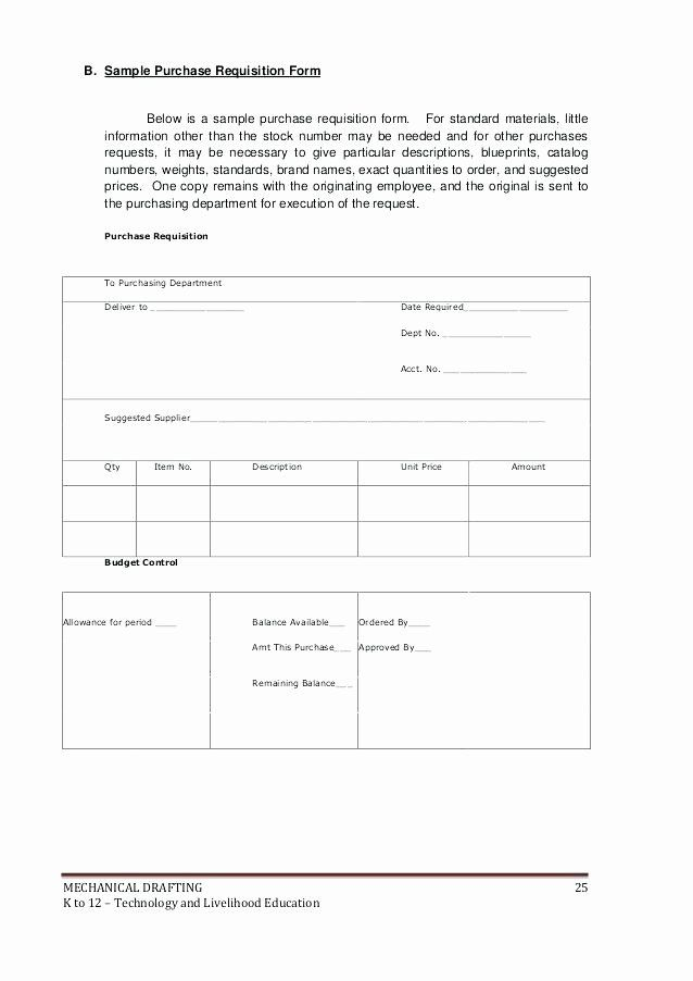 Training Request Form Template In 2020 Templates Online