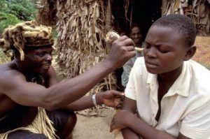 Love Binding Spells Really Work in London, Pretoria, Soweto, Namibia, Australia +27810950180