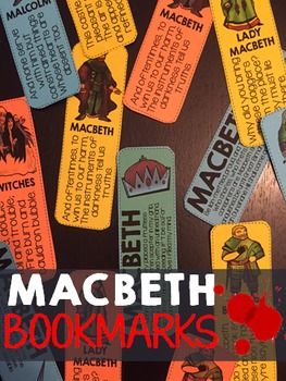 an analysis of the theme of guilt in macbeth by william shakespeare Best macbeth conflict quotes selected by thousands of our users  william shakespeare life, death, play  lady macbeth, guilt 13 copy quote angels.
